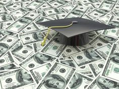 Ask your accountant: Student Loans and Taxes