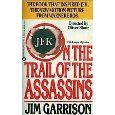 On the Trail of the Assassins [Jim Garrison] ↠ Online Reading