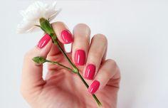 Kosmetyczna Hedonistka Blog: Beauty | Lifestyle: #NAILSOFINSTAGRAM. 6 WIOSENNYCH…