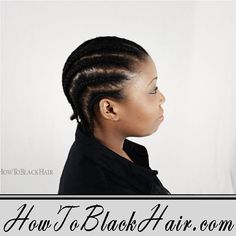 The Cornrow Braids DVD Purchase The DVD at http://www.HowToBlackhair.com #cornrow #cornrowbraids #cornrowweave #dutchbraids #frenchbraids #braidedhair #smallbraids #cornrowextensions #cornrowhair #naturalhairstyles #cutehairstyles #blackhairstyles #ethnichair #africanhair #blackhair #thickhair #blackgirlhair #hairdvd #hairlayed #naturalhair #4chair #4c #youtuber #vlogger #hairtutorial #hairvideos #weaves #protectivehairstyle #protectivestyling