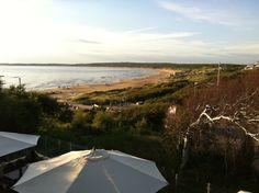 Tylösand Beach, Water, Outdoor, Gripe Water, Outdoors, The Beach, Beaches, Outdoor Living, Garden