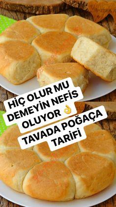 Turkish Recipes, Hot Dog Buns, Ham, Sweet Potato, Good Food, Food And Drink, Gluten, Vegetables, Cooking