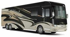 8 Best RV: Our Motorhome images | Camper, Caravan, Caravan van Newmar Motorhomes Chie Wiring Diagram on