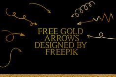 DLOLLEYS HELP: Free Gold Arrows