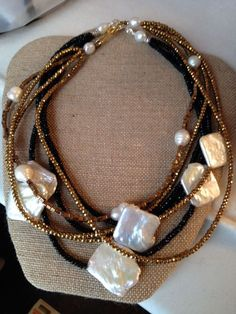 Key Necklace / Diamond Key Pendant / Diamond Necklace / Dainty Key Charm Necklace / Gold Key Necklace / Diamond Key Charm / Gift for her Item Details Evil Eye Jewelry, Pearl Jewelry, Boho Jewelry, Jewelry Gifts, Beaded Jewelry, Jewelery, Fine Jewelry, Jewelry Necklaces, Fashion Jewelry