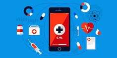 #Healthcare providers, manufacturers, and regulators say cybersecurity risks of IoT medical devices and connected legacy systems a top concern. Read more@ http://www.darkreading.com/threat-intelligence/iot-medical-devices-a-major-security-worry-in-healthcare-survey-shows/d/d-id/1329631