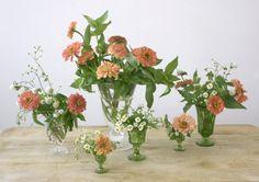 Ariel Dearie Floral Design