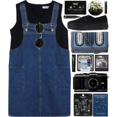 How To Wear strollin' Outfit Idea 2017 - Fashion Trends Ready To Wear For Plus Size, Curvy Women Over 20, 30, 40, 50
