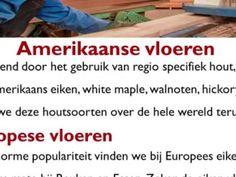 Zoek je een goedkope houten vloer? Bax houten vloeren Den Haag heeft een groot assortiment voor scherpe prijzen. Bekijk snel onze soorten vloeren. Visit: http://www.baxhouthandel.com/houten-vloeren-outlets/houten-vloeren-den-haag/