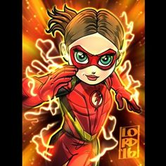 Jesse Quick!!! By Lord Mesa