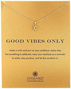 "Dogeared Good Vibes Only Sun Pendant Necklace, 16"", http://www.amazon.com/dp/B00L3ZSK6C/ref=cm_sw_r_pi_awdm_4UeNwb0FNTKB5"