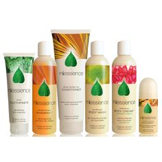 Here is an honest Miessence products review. Miessence products are certified organic to food grade standard and they use Organic Aloe Vera as their base.