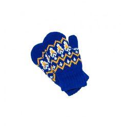 Rękawiczki- Łapki