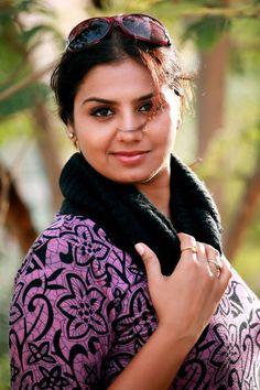 Beautiful Indian Actress Cute Photos, Movie Stills: 10/13/12