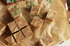 Cake Cookies, Low Carb, Candy, Chocolate, Narnia, Fitness, Kitchens, Chocolates, Sweets