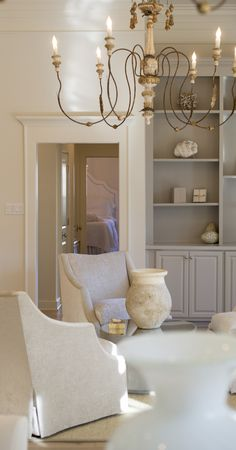 Paint color sw 2926 iron gate from sherwin williams for Jazz living room ideas