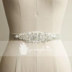 bridal belts - Szukaj w Google