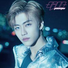 NCT DREAM 'GO' Jaemin