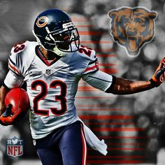 Jerseys NFL Online - 1000+ images about Devin Hester on Pinterest | Chicago Bears, NFL ...