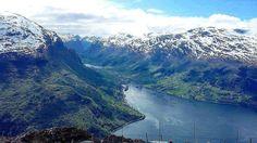 #selgnorge #ilovenorway  #visitnorway #smpno #sunnmøre #scenery #magicaloutdoormoments #fjordnorway #besto https://t.co/MkjSlx60DS