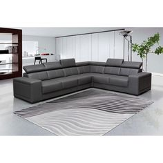 Diy Furniture Couch Upholstery - New ideas Diy Furniture Couch, Diy Furniture Easy, Living Room Furniture, Furniture Design, Furniture Shopping, Black Furniture, Furniture Layout, Office Furniture, Furniture Sets