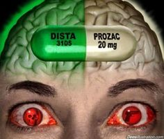 Canadian-Judge-Rules-SSRI-Antidepressants-Like-Prozac-Can-Cause-Children-to-Commit-Murder-300x256