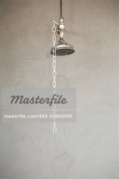 Pull Chain Shower Classy Barber Wilsons  Exposed Pull Chain Mechanism #dailyproductpick Inspiration Design