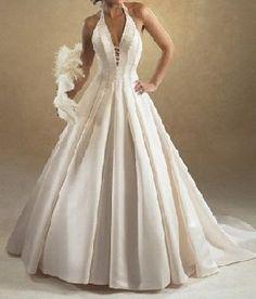 wedding gowns under 200 cheap