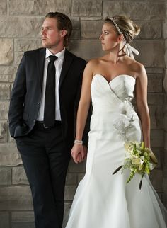Wedding Events, Weddings, Elegant Invitations, High Gloss, Ontario, Photo Shoot, Dj, Studios, Hair Makeup