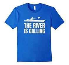 b87611535 Funny Shirts · Mother's Day, Kayaking, Gifts, Mens Tops, T Shirt, Fashion,  Presents