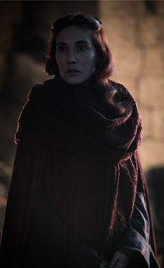 Here's what happened with the Red Priestess Melisandre's death after Game of Thrones Battle of Winterfell in Season 8 Episode Game Of Thrones Pictures, Game Of Thrones Facts, Got Game Of Thrones, Game Of Thrones Quotes, Game Of Thrones Funny, Got Jon Snow, Got Characters, The Longest Night, Got Memes