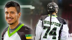 Tamara Pimental APTN National News Lacrosse fans in Saskatchewan have been waiting months for their new team – the Saskatchewan Rush – to play their first home … Lacrosse, Motorcycle Jacket, Waiting, Fans, Play, People, People Illustration, Folk