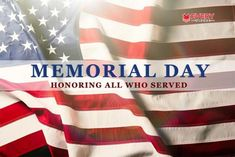 Memorial Day Sayings Images. Memorial Day Quotes Images In the memory of Martyrs, people celebrate Memorial day in their own ways both digitally. Happy Memorial Day Quotes, Memorial Day Message, Memorial Day Pictures, Memorial Day Thank You, Memorial Day Flag, Thank You Images, Thank You Quotes, Valet Parking, Memorial Day Decorations