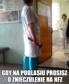 The Weird Russia Pics) Polish Memes, Funny Quotes, Funny Memes, Meme Meme, Weekend Humor, Text Memes, Quality Memes, People Laughing, Daily Funny