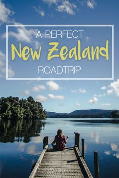 Are you planning a trip to New Zealand? Still figuring out your New Zealand itinerary? Find out how to create a perfect travel plan for NZ! Travel Advice, Travel Plan, Travel Guides, Travel Tips, Travel Goals, Travel Essentials, Asia Travel, New Zealand Itinerary, New Zealand Travel