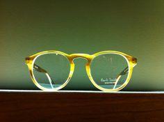 Encuentra este y más modelos exclusivos en Occhiali Opticas. ¡Te esperamos! Parque Duraznos.