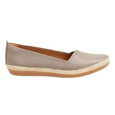 95243457f3d Clarks Danelly Alanza Shoes - Women s