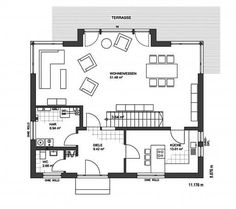 MH Hannover floor_plans 0