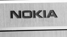 Nokia Windows RT tablet to feature keyboard cover with battery power? | Nokia will launch a Windows RT tablet in early 2013, according to reports on Christmas Eve. Buying advice from the leading technology site