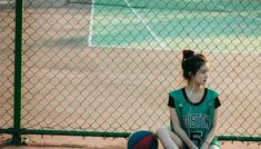 Ulzzang Korean Girl, Cute Korean Girl, Cute Girl Pic, Cute Girls, Petty Girl, Best Photo Poses, Beautiful Chinese Girl, Uzzlang Girl, Aleta