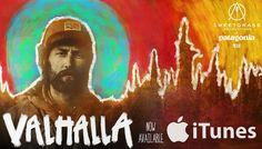 Sweetgrass Productions' VALHALLA - Trailer 2