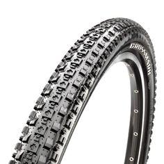 Maxxis 70A Crossmark Lust Folding Tire (29X2.1) for sale