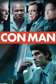 Watch con man Movies, The story of Barry Minkow, a young charismatic business man who becomes a wealthy CEO by lying, cheating and stealing his way to the top. Hd Movies Online, 2018 Movies, Streaming Vf, Streaming Movies, Man Movies, Good Movies, Movie Tv, The Image Movie, Movies To Watch Free