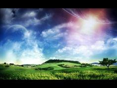 Superioritatea Naturii Divine