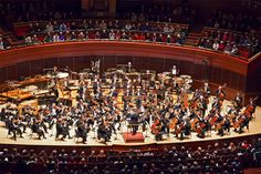 The Philadelphia Orchestra To Perform A Free Season Preview Concert To Kick Off Yannick Nézet-Séguin's Inaugural Year As Music Director, Saturday, October 13. #SEPTA Routes: 4, 21, 32, 42, Broad Street Line, Market-Frankford Line