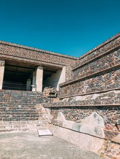 Ultimate Guide to Visiting and Discovering Teotihuacán; the Mexican Pyramid of the Sun | The Creative Adventurer Aztec Temple, Diego Rivera Frida Kahlo, Conquistador, Lino Prints, Block Prints, Wood Engraving, Mexico City, Historical Sites, Far Away