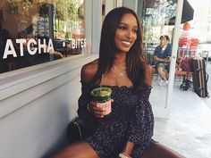 WEBSTA @ jastookes - I like to cha cha