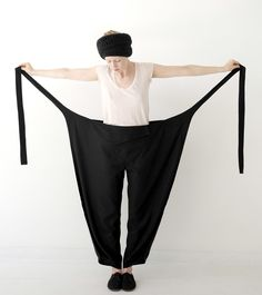 yuta-silk-pants-monom-clothing-oregon-fashion