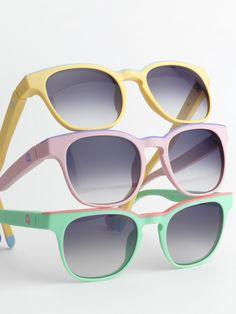 18 Best Etnia Barcelona images   Glasses, Barcelona, Eye Glasses 954e86b57fd9