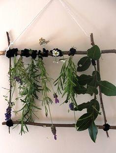 Gardening Club activity